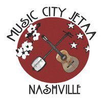 Music City JET Alumni Association (JETAAMC)