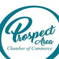 Prospect Area Chamber of Commerce
