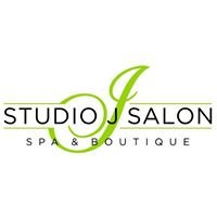 Studio J Salon Spa & Boutique
