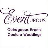 Eventurous Inc.