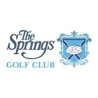 The Springs Golf Club