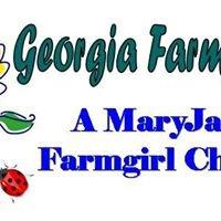 Georgia Farmgirls