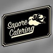 Sapore Catering