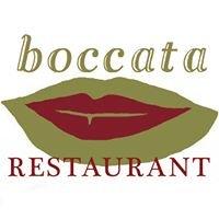 Boccata