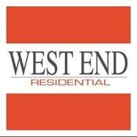 West End Residential