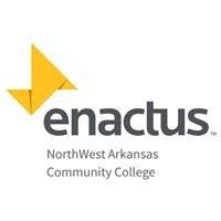 Enactus at NWACC
