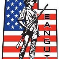EANGUT (Enlisted Association of the National Guard of Utah)