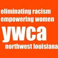YWCA Northwest Louisiana