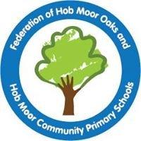 Hob Moor Federation