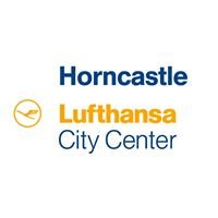 Horncastle Leisure Travel