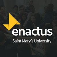 Enactus Saint Mary's