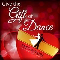 Fred Astaire Dance Studio West Palm Beach