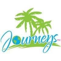 Journeys Inc.