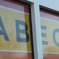 ABEC Electronics