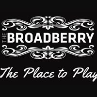 The Broadberry Event Space
