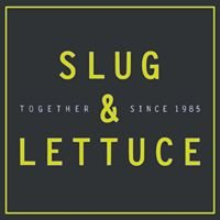 Slug & Lettuce Solihull