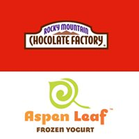 Aspen Leaf Yogurt, Eagle, ID