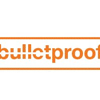 Bulletproof Documentation, Inc.