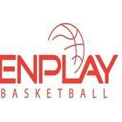 Enplay Basketball