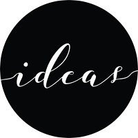 Ideas Event Styling