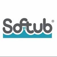 Softub UK & Ireland