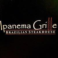 Ipanema Grille