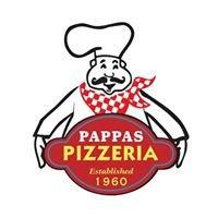 Pappas Pizzeria (Hope Street)