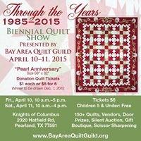 Bay Area Quilt Guild