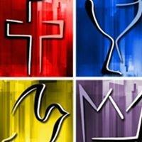 House of Praise Foursquare Church