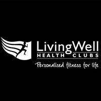 LivingWell Health Club Aberdeen