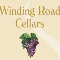 Winding Road Cellars