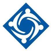 Heritage Community Credit Union