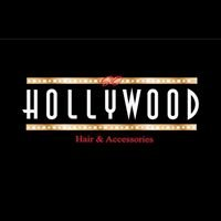 So Hollywood Hair