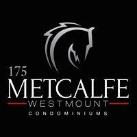 175 Metcalfe