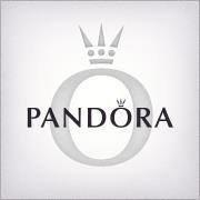 Pandora Place Ste-Foy