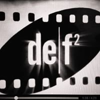Deep Ellum Film Festival