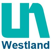 UNIGLOBE Westland Business Travel