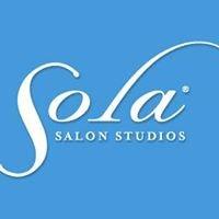 Sola Salon Studios Nashville