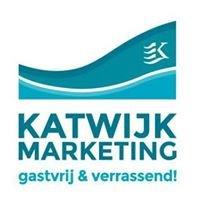 VVV Katwijk en Katwijk Marketing: evenementen, toerisme & promotie
