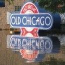 Old Chicago - Coralville