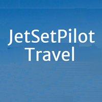 JetSetPilot Travel