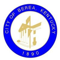 Berea Business & Economic Development