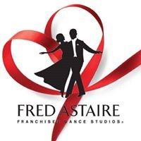 Fred Astaire Dance Studio Menomonee Falls