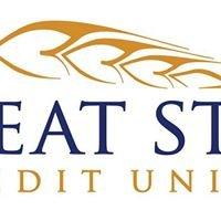 Wheat State Credit Union