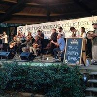 Northeast Louisiana Celtic Festival