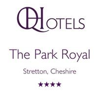 The Park Royal Hotel