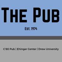 Drew Pub