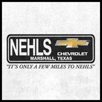 Nehls Chevrolet