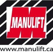 Manulift EMI