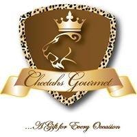 Cheetah's Gourmet
